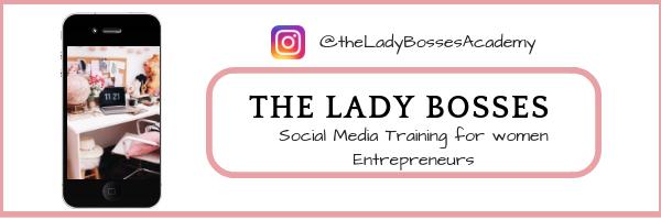 smartphone entrepreneur , shweta potdar, social media influencer in pune ,