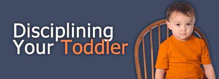 P-toddlerDiscipline-enHD-AR1